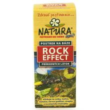 NATURA ROCK EFFECT 100ml - FLORASYSTEM