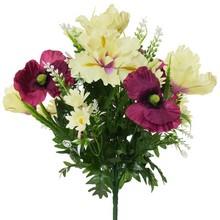 3de6752fd5b Um kvety kytice - UMELÉ KVETY   FLORASYSTEM