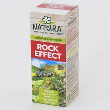 NATURA ROCK EFFECT 250ml - FLORASYSTEM