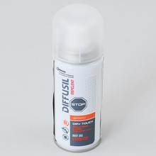 DIFFUSIL REPELENT DRY TOUCH 100 ml - FLORASYSTEM.sk